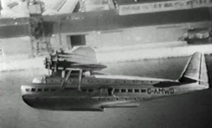 1937_non_stop_new_york_004