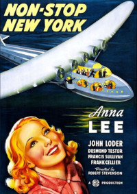 1937_non_stop_new_york_006