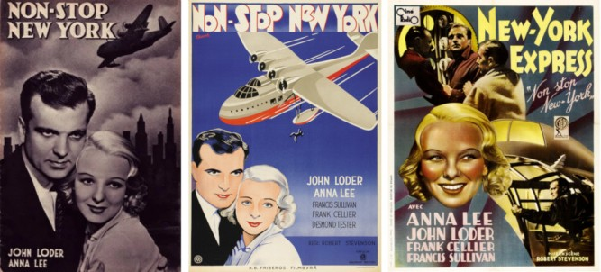 1937_non_stop_new_york_010