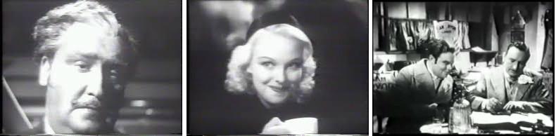 1937_non_stop_new_york_011 frank cellier anna lee