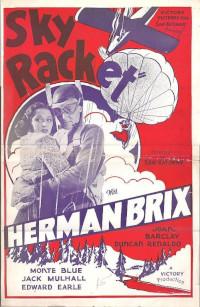 1937_sky_racket_001