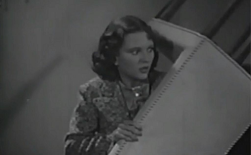 1937_sky_racket_003 joan barclay