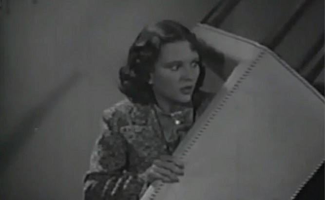 1937_sky_racket_003 joan barclay