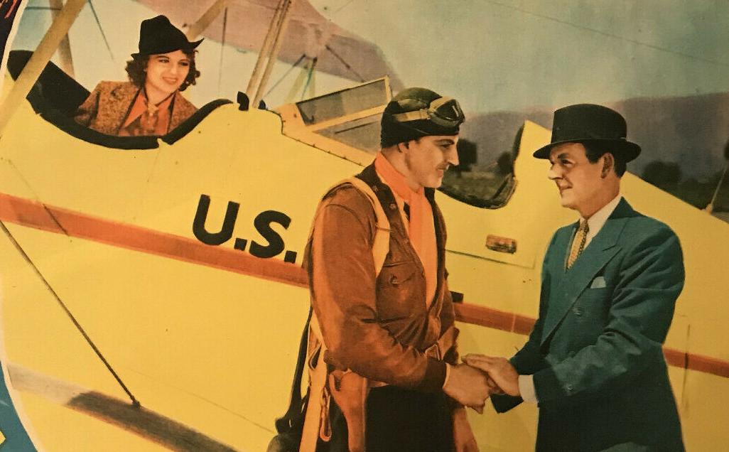 1937_sky_racket_004 herman brix joan barclay