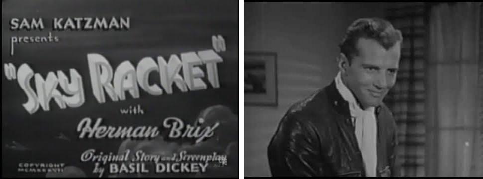 1937_sky_racket_006 herman brix