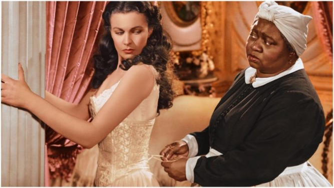 1937_sky_racket_010 vivien leigh hattie mcdaniel 1939 gone with the wind