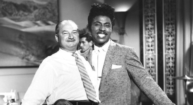 1937_sky_racket_012 sam katzman little richard