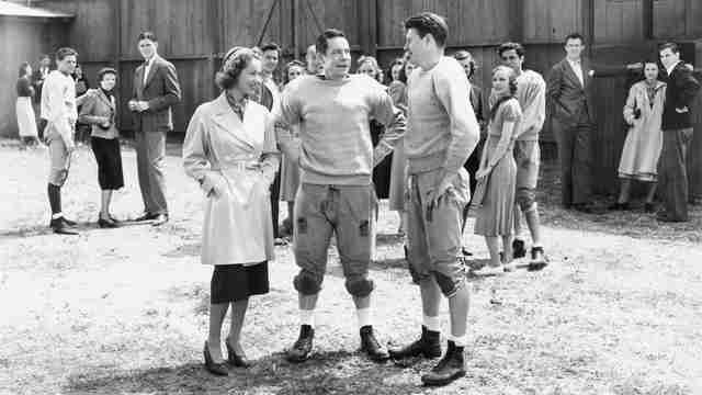 1938_gladiator_003 joe brown june travis robert kent