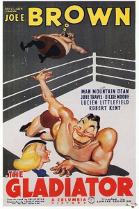 1938_gladiator_009