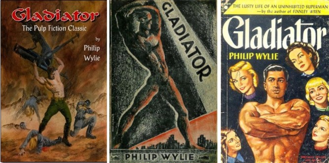 1938_gladiator_010 philip wylie