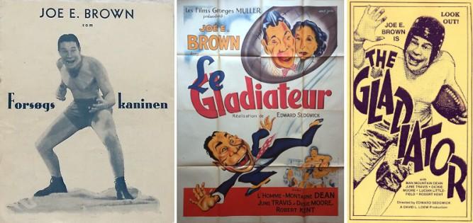 1938_gladiator_011