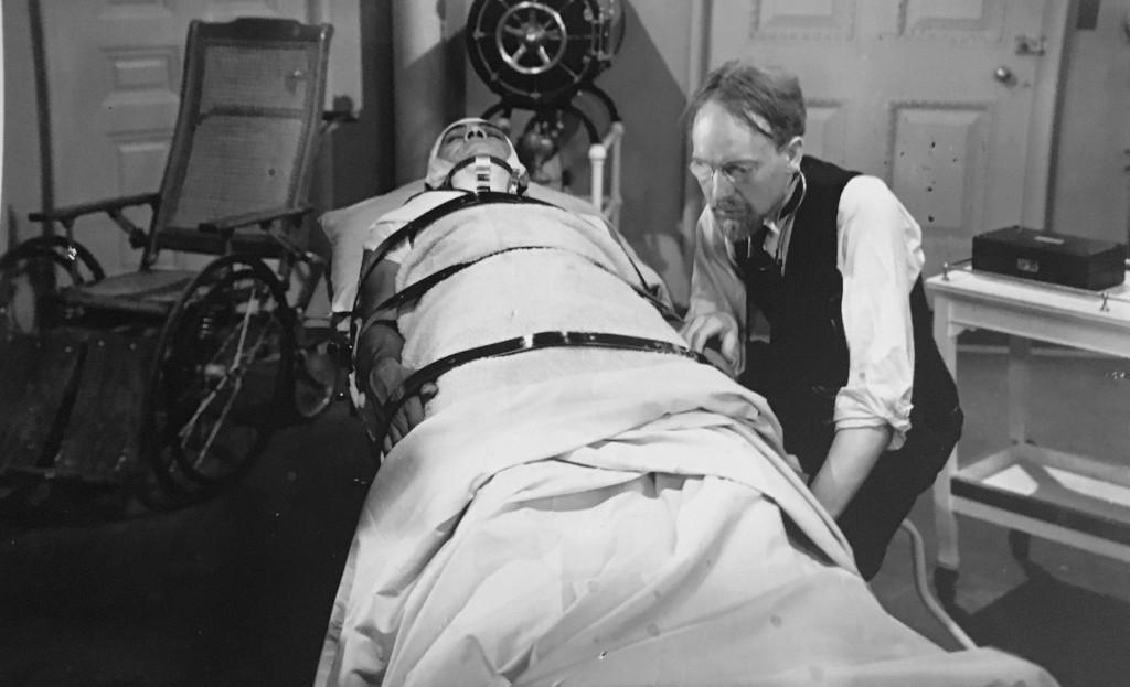 1939_could_not_hang_013 byron foulger boris karloff