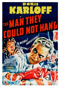1939_could_not_hang_016