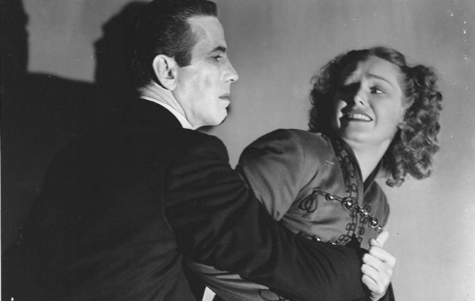 1939_return_doctor_x_002 humphrey bogart rosemary lane
