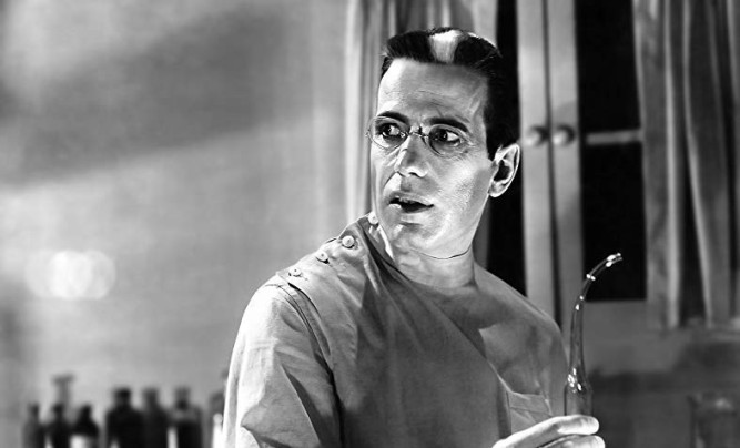 1939_return_doctor_x_004 humphrey bogart