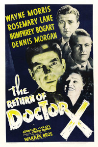 1939_return_doctor_x_007