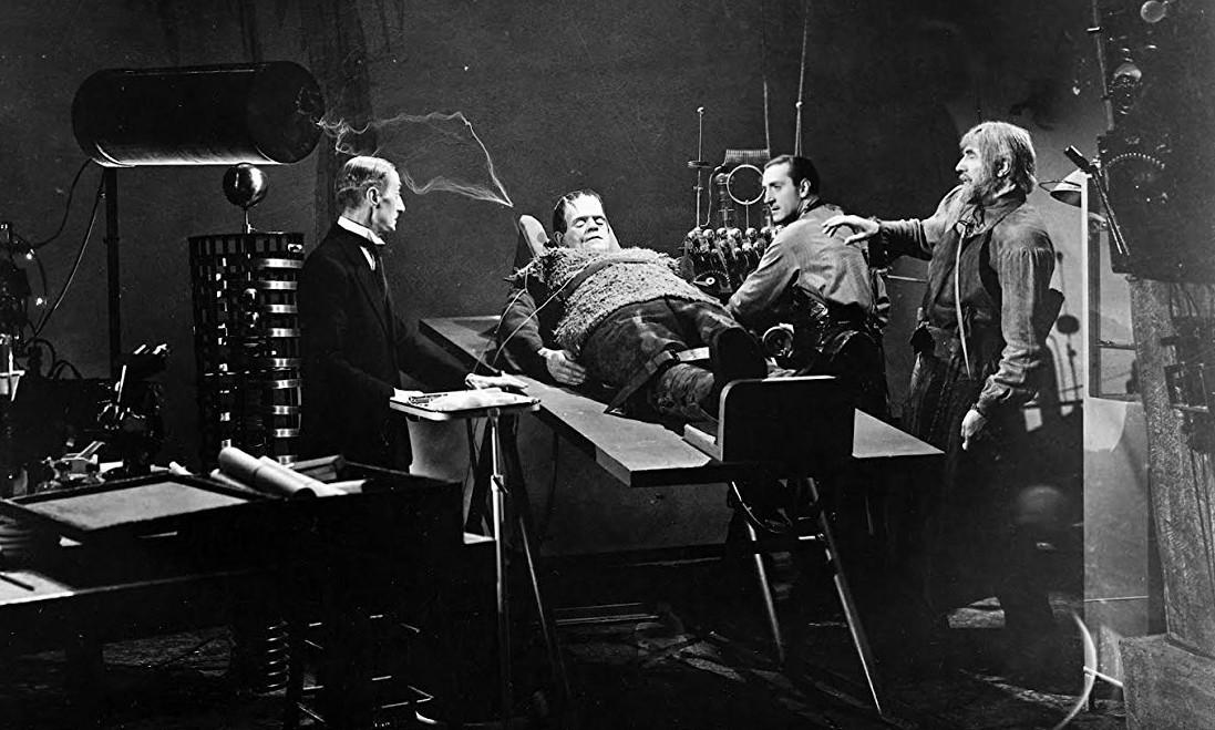 1939_son_of_frankenstein_013 edgar norton boris karloff bela lugosi basil rathbone