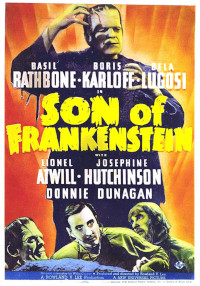 1939_son_of_frankenstein_020