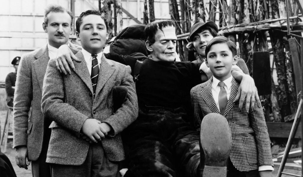 1939_son_of_frankenstein_026 boris karloff
