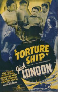1939_torture_ship_001