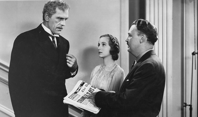 1940_before_i_hang_001 boris karloff evelyn keyes don beddoe