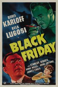1940_black_friday_002