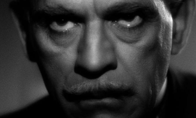 1940_black_friday_014 boris karloff