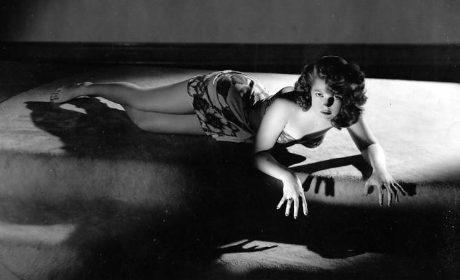 1940_black_friday_017 anne gwynne 1944 weird woman
