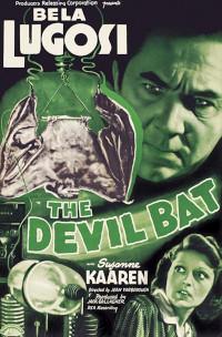 1940_devil_bat_004