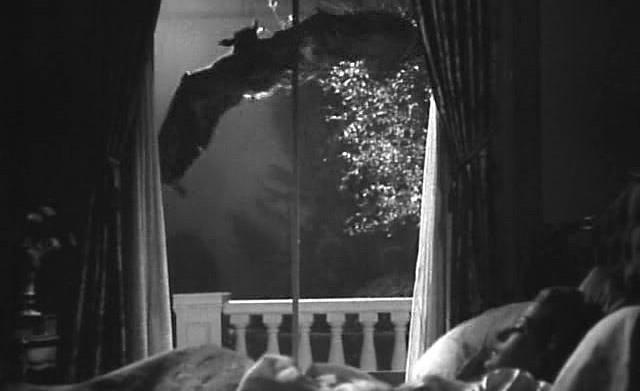 1940_devil_bat_006