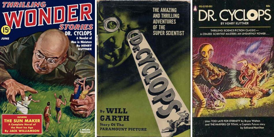 1940_dr_cyclops_002 henry kuttner will garth 1940 thrilling wonder stories