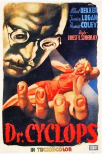 1940_dr_cyclops_003