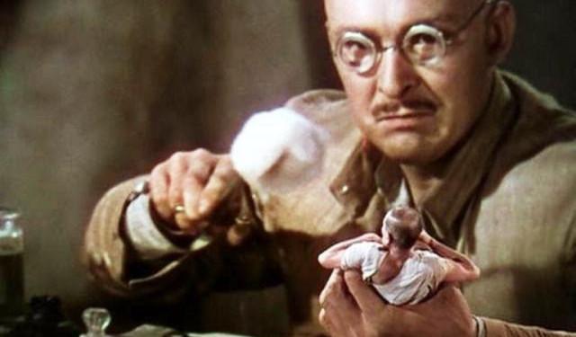1940_dr_cyclops_012 albert decker charles halton