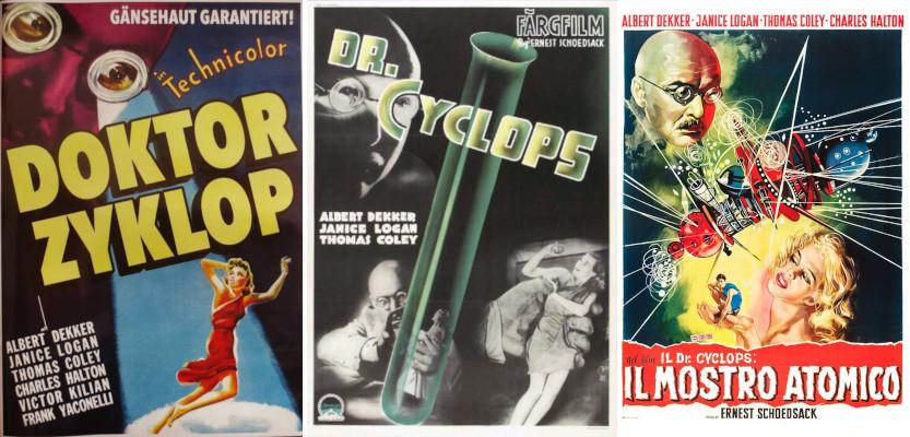 1940_dr_cyclops_024