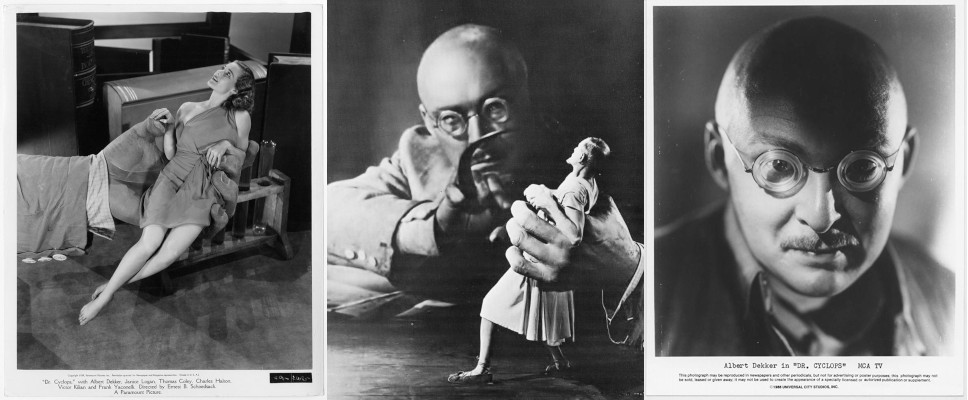 1940_dr_cyclops_025 janice logan albert dekker charles halton