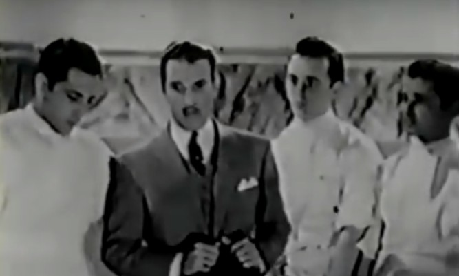 1940_herencia_macabra_004 ramon armengod