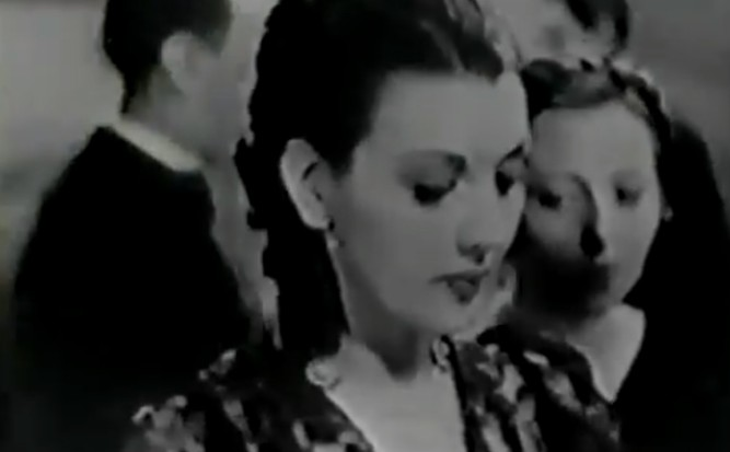 1940_herencia_macabra_005 consuela frank