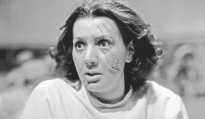 1940_herencia_macabra_007 consuela frank
