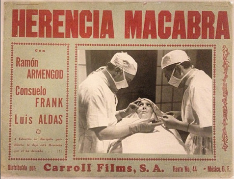1940_herencia_macabra_008
