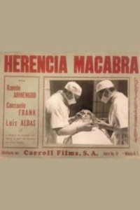 1940_herencia_macabra_010
