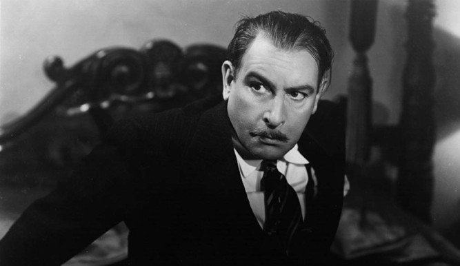1940_invisible_man_returns_002 cedric hardwicke