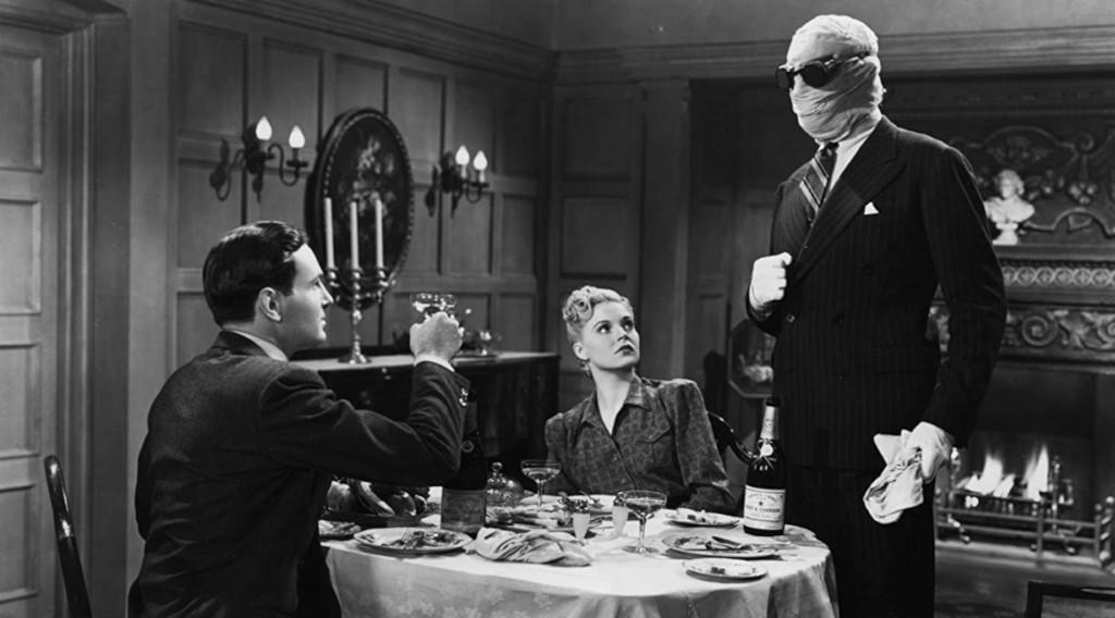 1940_invisible_man_returns_003 john sutton nan grey vincent price