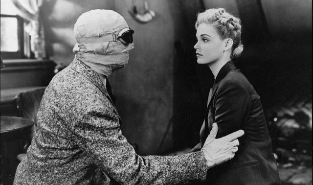 1940_invisible_man_returns_007 nan grey vincent price