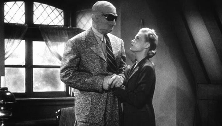 1940_invisible_man_returns_009 nan grey vincent price