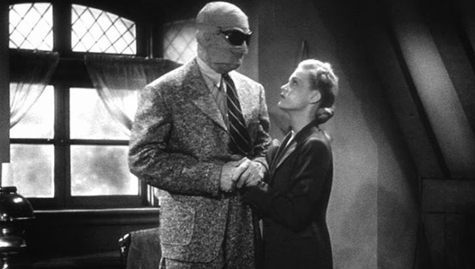 1940_invisible_man_returns_009 nan grey vincent price