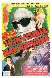 1940_invisible_man_returns_013
