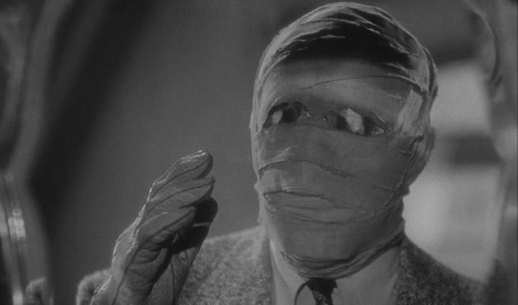 1940_invisible_man_returns_015