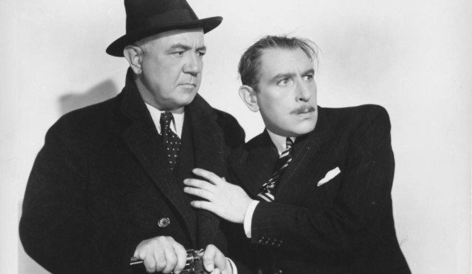 1940_invisible_man_returns_021 cecil kellaway cedric hardwicke