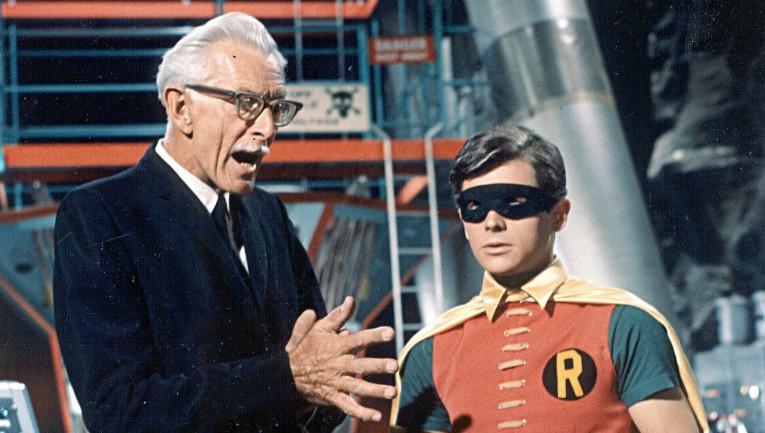 1940_invisible_man_returns_024 alan napier burt ward 1966 batman