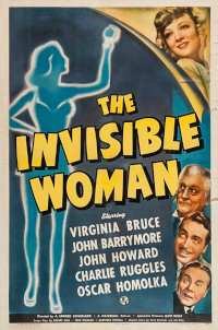 1940_invisible_woman_007